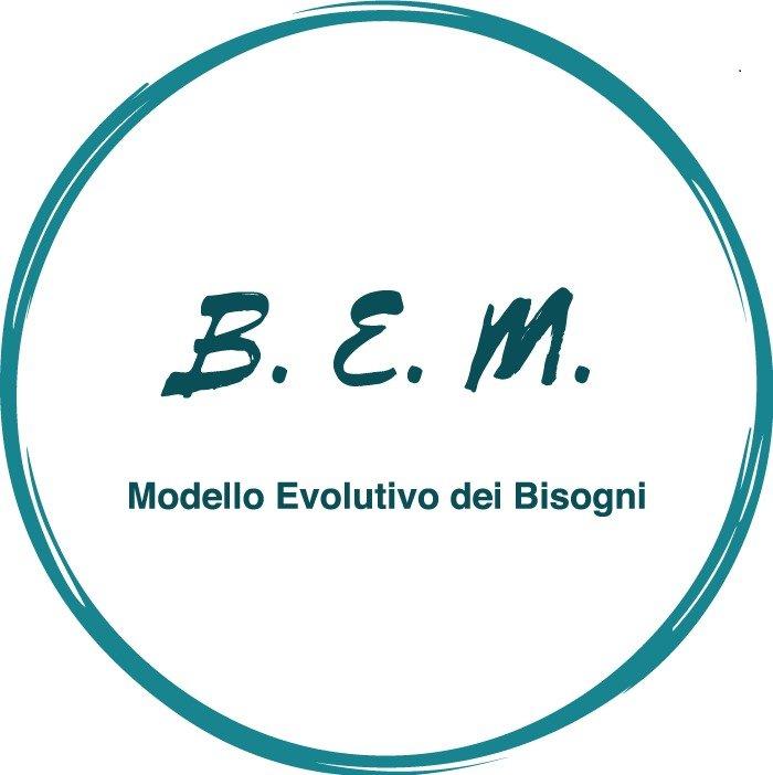Modello evolutivo dei bisogni